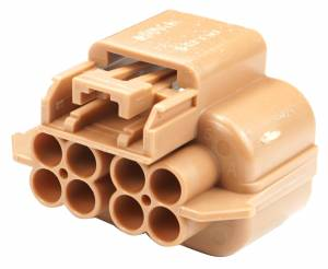 Connector Experts - Normal Order - CE8000 - Image 3