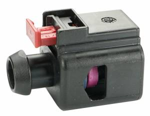 Connector Experts - Normal Order - Coolant Temp Sensor - Image 3