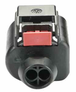 Connector Experts - Normal Order - Intake Air Temp Sensor - Image 4