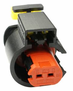 Connector Experts - Normal Order - CE2234 - Image 1