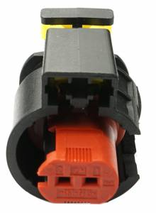 Connector Experts - Normal Order - CE2234 - Image 2