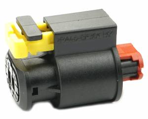 Connector Experts - Normal Order - CE2234 - Image 3