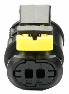 Connector Experts - Normal Order - CE2234 - Image 4