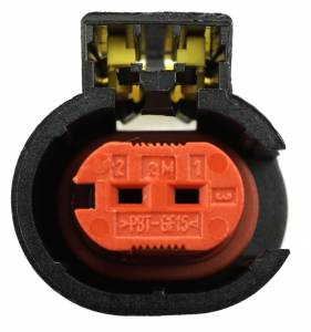 Connector Experts - Normal Order - CE2234 - Image 5