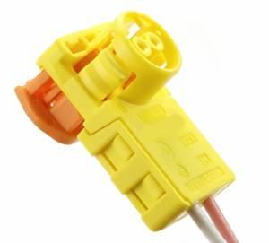 Connector Experts - Special Order 100 - CE2237 - Image 2