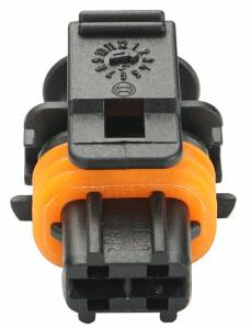 Connector Experts - Normal Order - CE2277 - Image 2