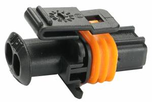 Connector Experts - Normal Order - EVAP Purge Valve - Image 3