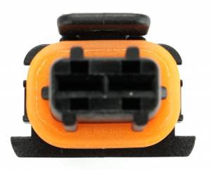Connector Experts - Normal Order - EVAP Purge Valve - Image 5