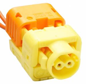 Connector Experts - Special Order 100 - CE2305 - Image 3