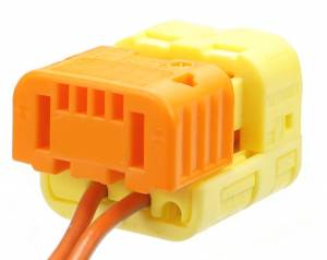 Connector Experts - Special Order 100 - CE2305 - Image 5