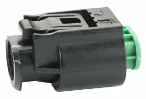 Connector Experts - Normal Order - CE2307 - Image 4