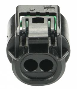 Connector Experts - Normal Order - Marker Light - Front - Image 3
