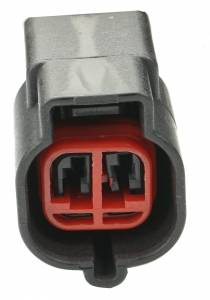 Connector Experts - Normal Order - CE2197 - Image 2