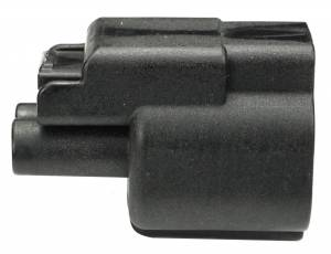Connector Experts - Normal Order - CE2197 - Image 3