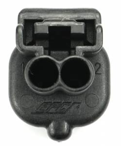 Connector Experts - Normal Order - CE2197 - Image 4