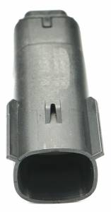 Connector Experts - Normal Order - CE2274M - Image 2