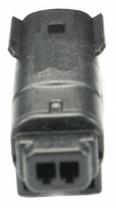 Connector Experts - Normal Order - CE2274M - Image 4