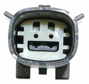 Connector Experts - Normal Order - CE2274M - Image 5