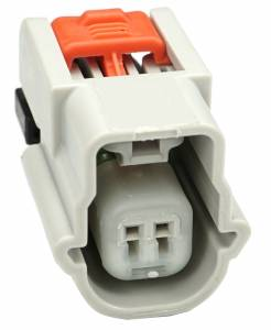 Connector Experts - Normal Order - CE2297 - Image 1