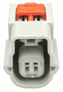 Connector Experts - Normal Order - CE2297 - Image 2