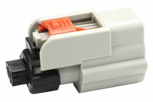 Connector Experts - Normal Order - CE2297 - Image 3