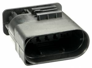 Connectors - 14 Cavities - Connector Experts - Special Order 100 - CET1412