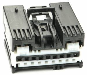Connector Experts - Normal Order - CET1300