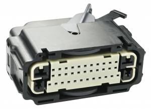 Misc Connectors - All - Connector Experts - Special Order 100 - ABS Module