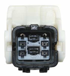 Connector Experts - Normal Order - CE8036M - Image 5