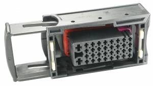 Connectors - 25 & Up - Connector Experts - Special Order 100 - CET3405