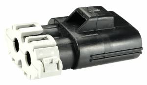 Connector Experts - Normal Order - CE2177M - Image 3
