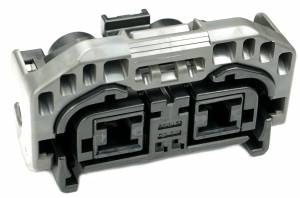 Connector Experts - Special Order 100 - CE4362