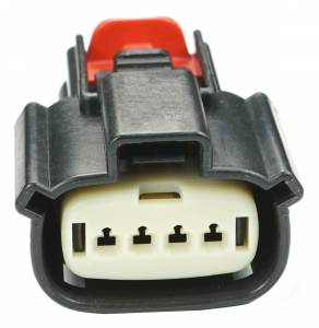 Connector Experts - Normal Order - Headlight - Image 2