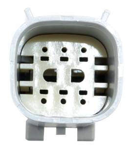 Connector Experts - Normal Order - CE6058M - Image 5