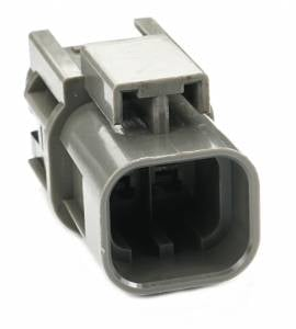 Connector Experts - Special Order 100 - CE4153M