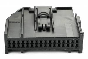 Connector Experts - Special Order 100 - CET3216 - Image 2