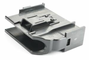 Connector Experts - Special Order 100 - CET3216 - Image 3