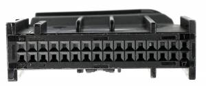 Connector Experts - Special Order 100 - CET3216 - Image 5