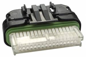 Connectors - 25 & Up - Connector Experts - Special Order 100 - CET3221