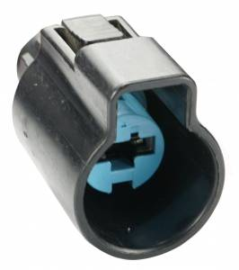 Connector Experts - Normal Order - CE1097 - Image 1