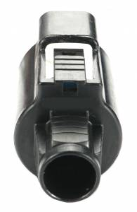 Connector Experts - Normal Order - CE1097 - Image 3