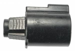 Connector Experts - Normal Order - CE1097 - Image 4