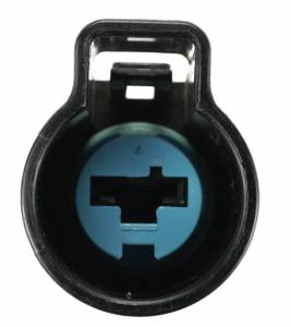Connector Experts - Normal Order - CE1097 - Image 5