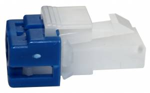 Connector Experts - Normal Order - CE1098 - Image 3