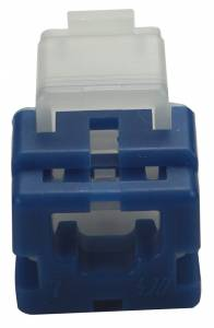 Connector Experts - Normal Order - CE1098 - Image 4