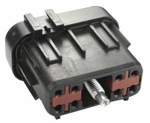 Connector Experts - Special Order 100 - CE8229