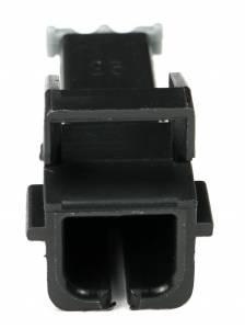 Connector Experts - Normal Order - CE2726M - Image 2