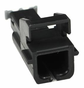 Connector Experts - Normal Order - CE2726M - Image 1