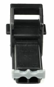 Connector Experts - Normal Order - CE2726M - Image 4