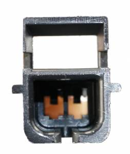 Connector Experts - Normal Order - CE2726M - Image 5